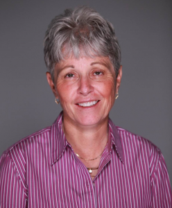 Jane Govoni, PH.D.